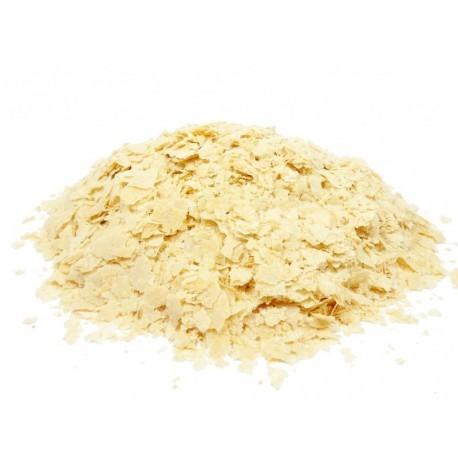 Płatki drożdżowe nieaktywne 250 g