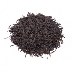 Ryż dziki 500 g