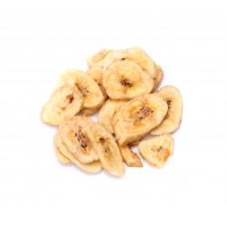 Chipsy bananowe 250 g