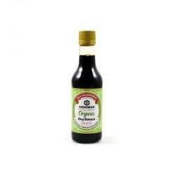Kikkoman Organic 250 ml