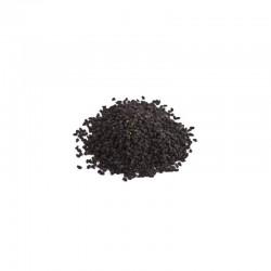 Czarnuszka 0,5 kg