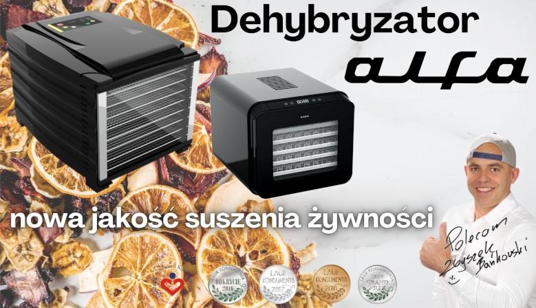Dehybryzator